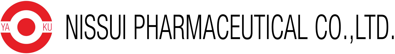 Hygiena, A&D Weighing, AND Japan, Atago, B+B Thermo-Technik, Comark, Cooper-Atkins, DeltaTrak, Emerson, Leica, Micro Essential, Mitutoyo, Nissui Pharmaceutical, Regabio, Rheintacho, Rion, Seek Thermal, Tempmate, Testo, Viscotech
