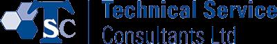 Hygiena, A&D Weighing, AND Japan, Atago, B+B Thermo-Technik, Comark, Cooper-Atkins, DeltaTrak, Emerson, Leica, Merck, Micro Essential, Mitutoyo, Nissui Pharmaceutical, Regabio, Rheintacho, Rion, Schaller, Seek Thermal, Technical Service Consultants, TSC, Tempmate, Testo, Viscotech