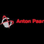 TN_1000px_Anton Paar_01