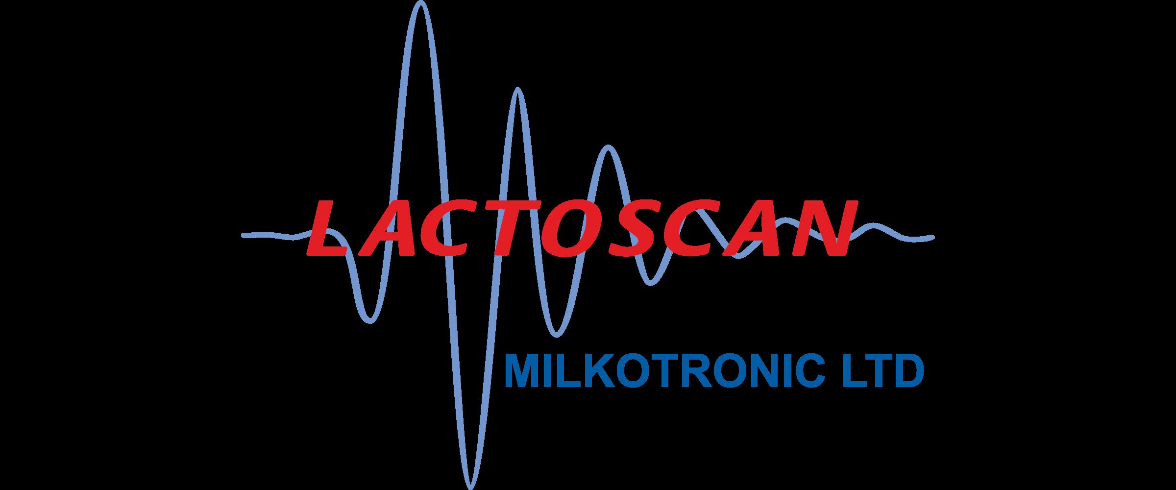 Milkotronic