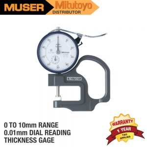https://www.muser-my.com/wp-content/uploads/2021/04/Mitutoyo-Thickness-Gages-SERIES-547-7.pdf